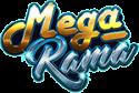 Megarama Games Logo